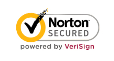 SSL-Verification